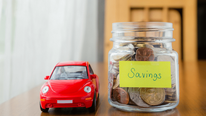 How Much Can You Save by Raising Your Auto Insurance ...