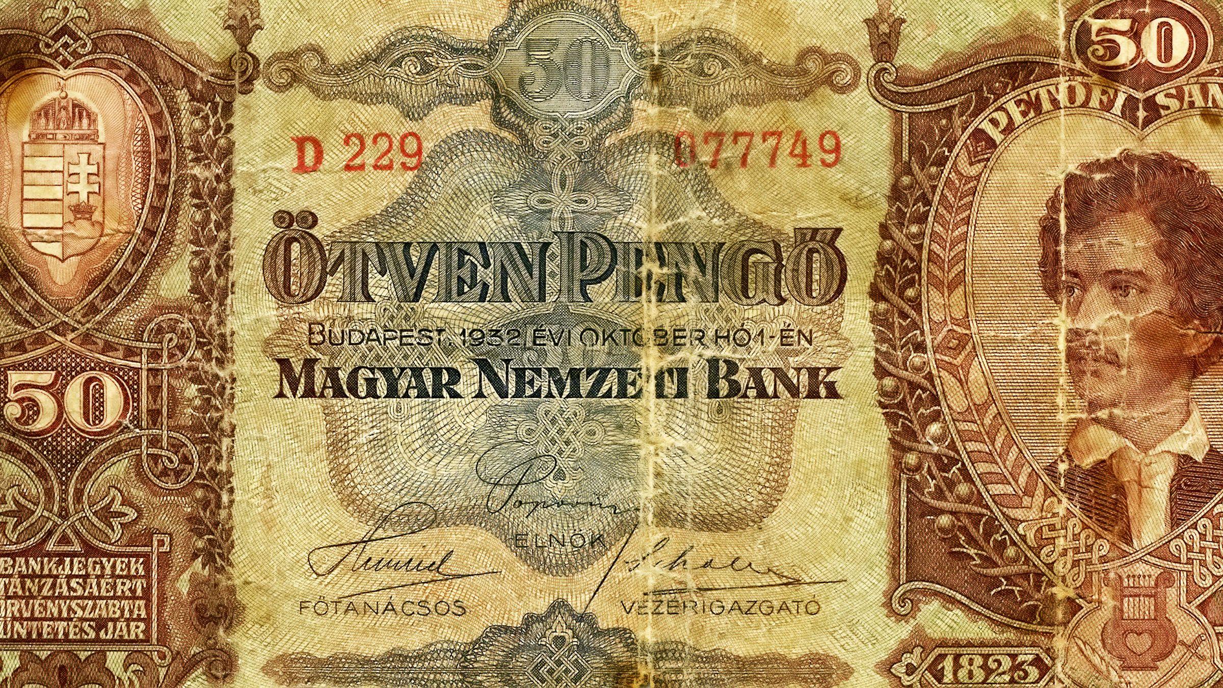 Pin En Monedas Del Mundo