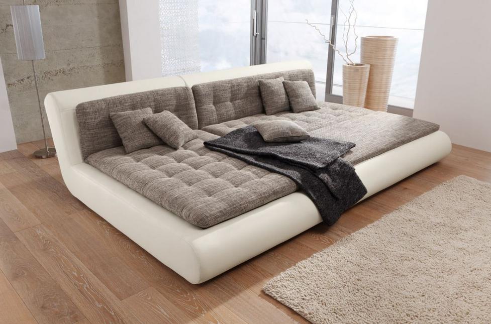 sofas mit schlaffunktion sofa das als bett verdoppelt wohnzimmer. Black Bedroom Furniture Sets. Home Design Ideas