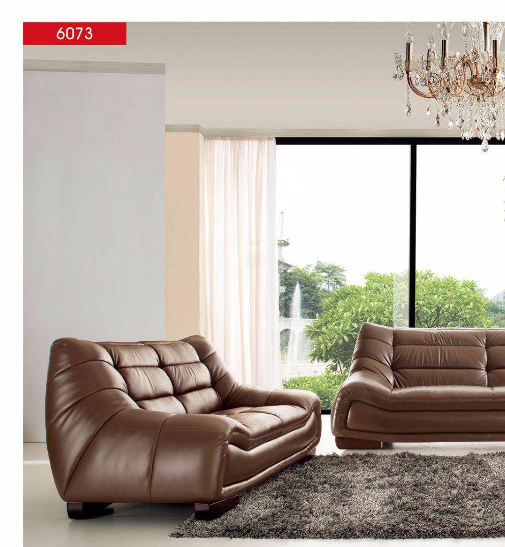 Esf furniture esf loveseat loveseats pinterest grey bed