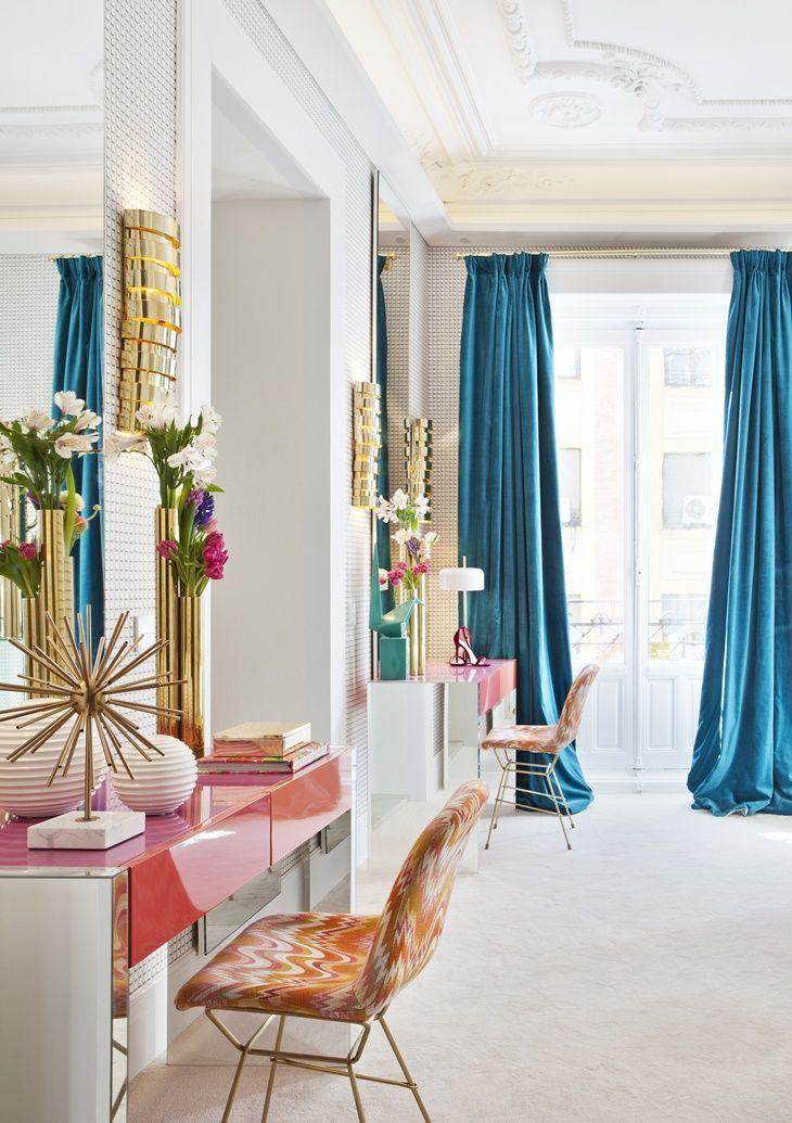 unbelievable useful ideas home decor themes deco cute plants also best new decoration inspo images in rh pinterest