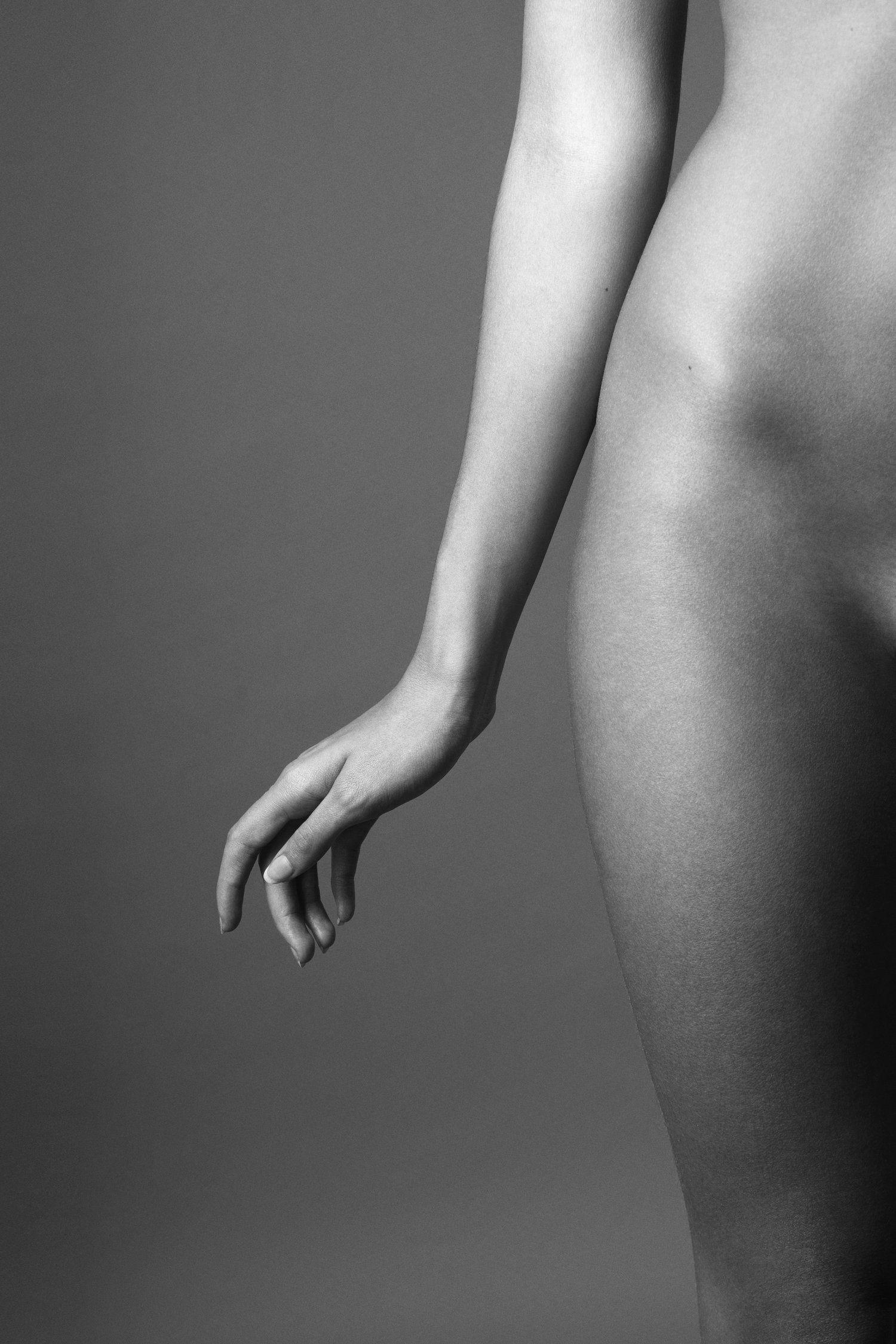 Snapchat Matilde Simone naked (94 photo), Topless, Paparazzi, Twitter, underwear 2020