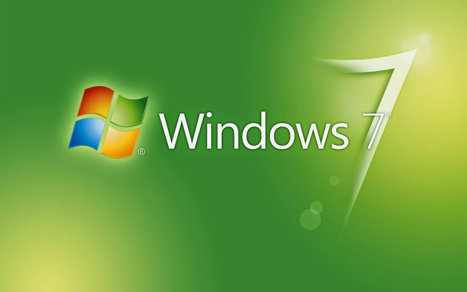 Microsoft Windows Full Hd Wallpaper Amazing Wallpaperz 1366 768 Windows 7 Professional Wallpapers Hd 4 Desktop Wallpapers Backgrounds Windows Green Wallpaper