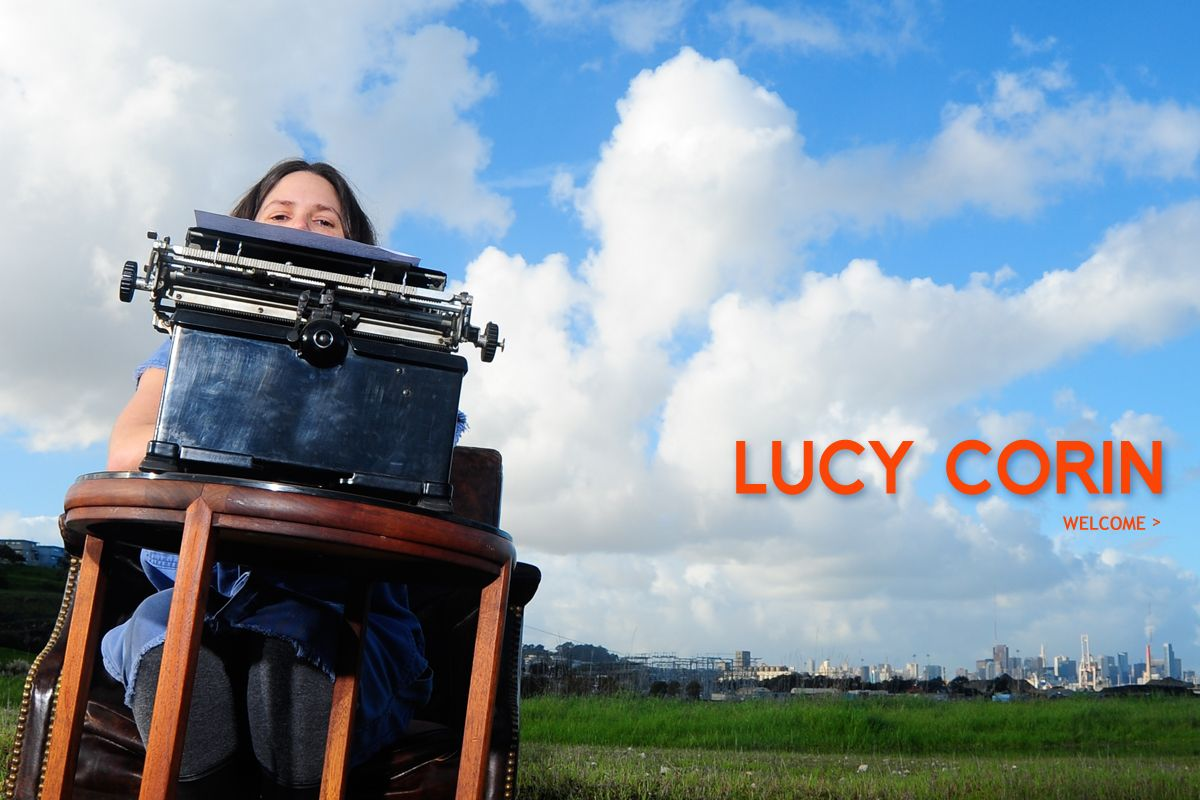 An Interview with Lucy Corin (Sara Jaffe)  http://www.sulromanzo.it/blog/rassegna-stampa-culturale-straniera-247