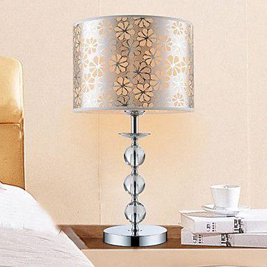 75 99 modern triple ball crystal table lamp home decor rh pinterest co kr