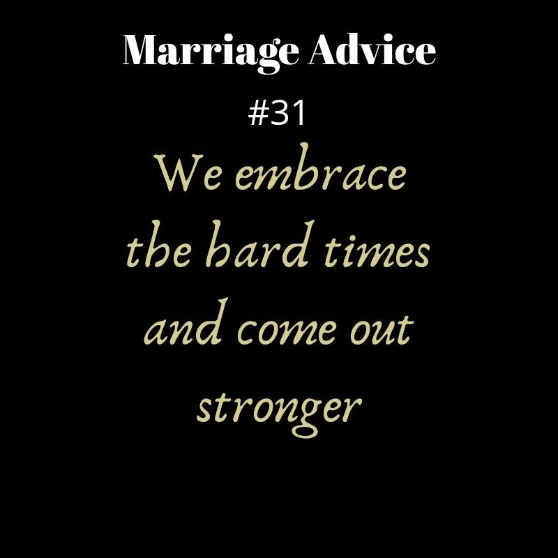Www Reasonswhyilove Com Marriage Quotes Funny Marriage Quotes Happy Marriage Quotes Marriage A Happy Quotes New Quotes Inspirational Quotes Motivation