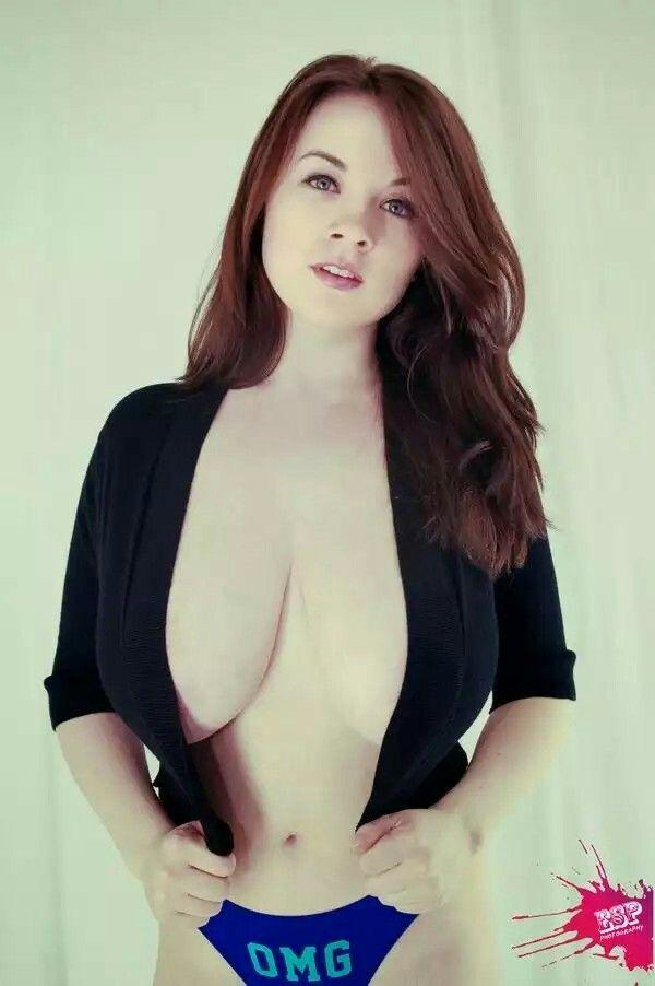 Boobs Sharon Tate nudes (26 foto) Leaked, Facebook, cameltoe