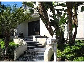solana beach rental home hill 239 1204 38895 california beach rh pinterest com