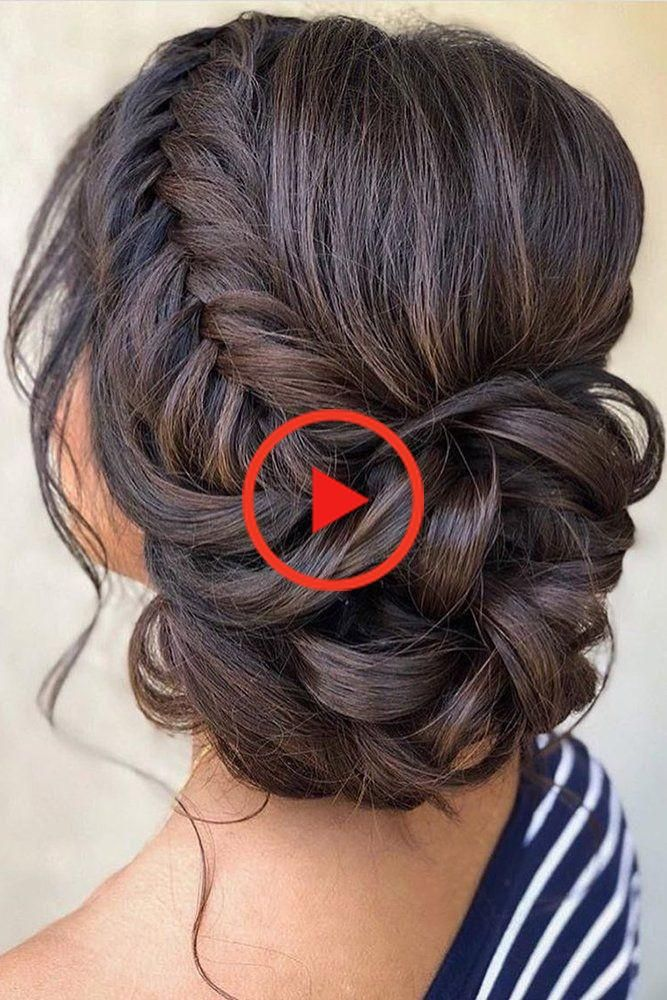 #braid hairstyles round face #braided hairstyles medium length hair #japanese braided hairstyles ...