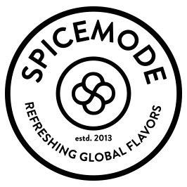 Our Products - Spicemode