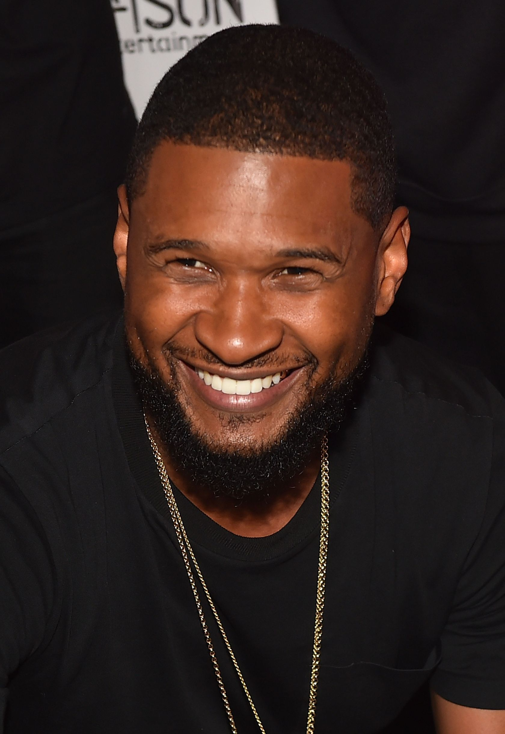 Source: Paras Griffin / Getty   Usher is coming back to us, not with his usual, sexy crooning tracks, but this time with a song that's politically moving. Hi...