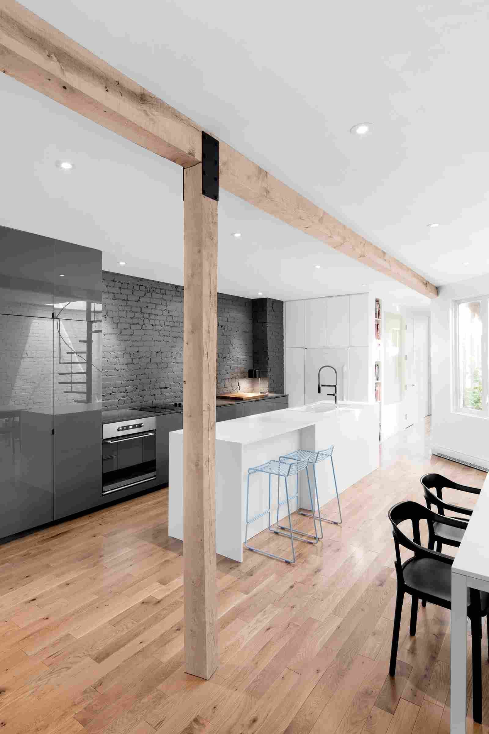 Explore Home Design Blogs Design Interiors and