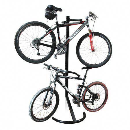 Bicycle Tools, Bike Parts Crafts - Diamondback Bikes, Bicycle Art
