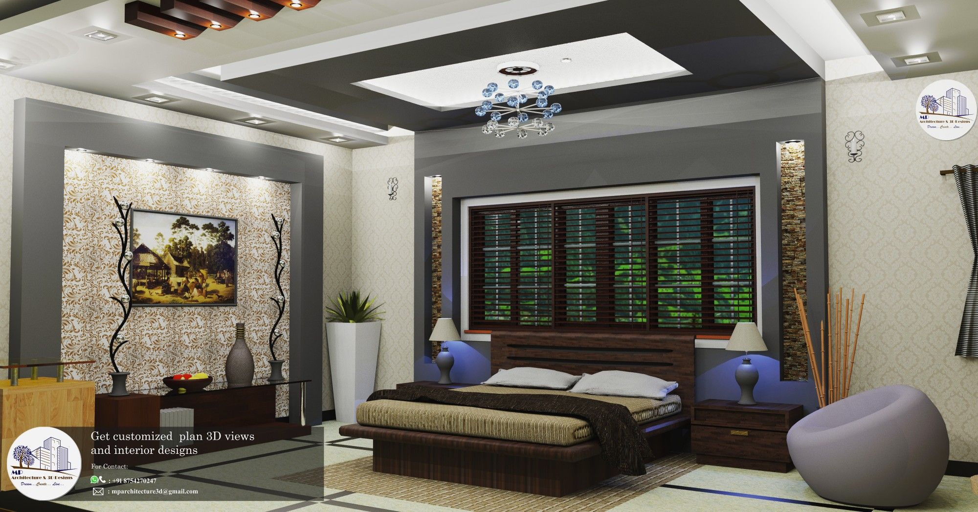your bedroom should reflect the comfort in every minute detail of it rh pinterest com