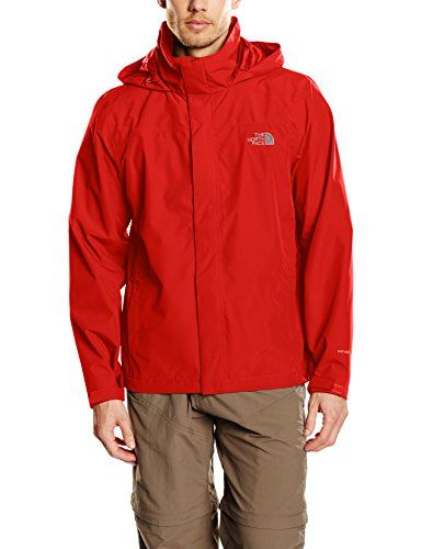 ea54219fe151 The North Face Men s Sangro Jacket Mens Outdoor Jackets