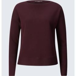 Photo of Pullover in Bordeaux Windsorwindsor