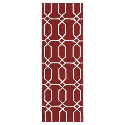 three posts albury red white indoor outdoor area rug products rh gr pinterest com