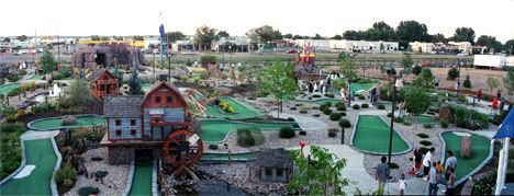 welcome to fort fun things to do with aj fort collins fort rh pinterest com