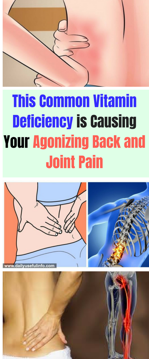 Numerous people believe that their joint pain is a natural result of numerous people believe that their joint pain is a natural result of their aging solutioingenieria Gallery