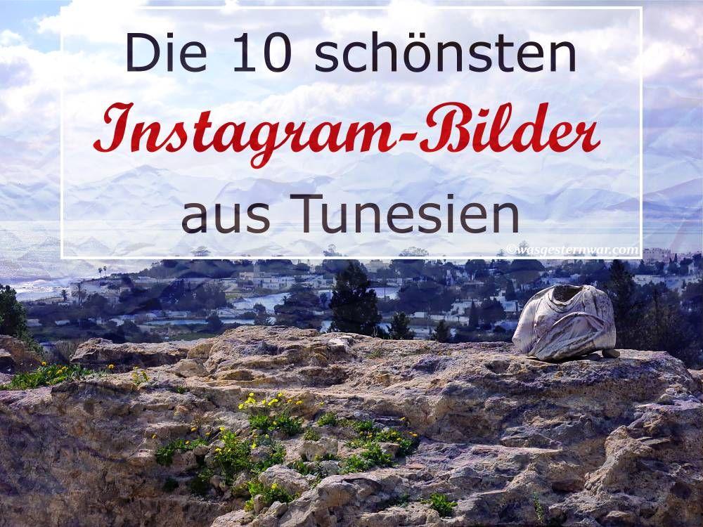 meine 10 sch nsten instagram bilder aus tunesien reise inspiration tunesien und urlaub in. Black Bedroom Furniture Sets. Home Design Ideas