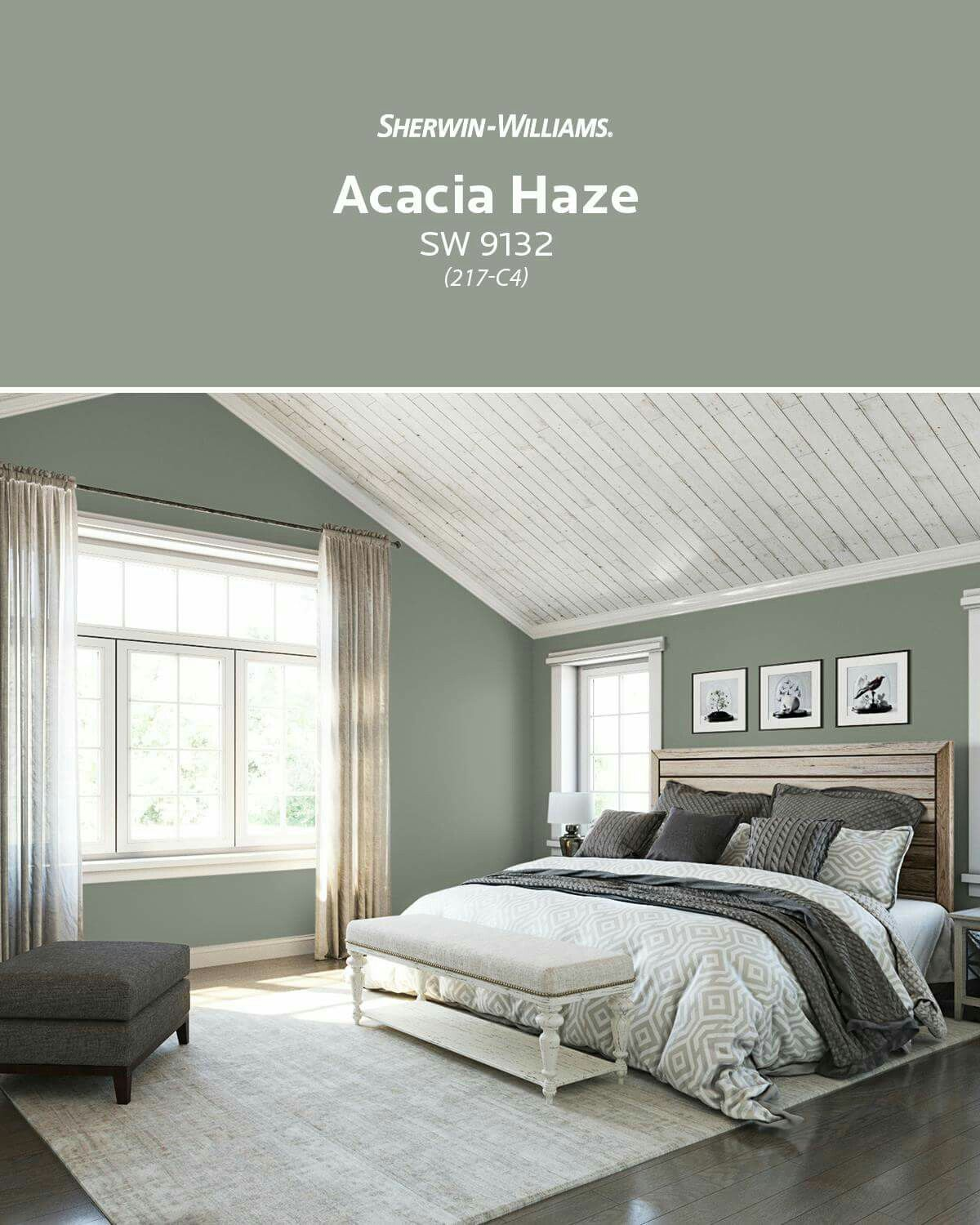 love this color it would be great in a kitchen with oak cabinets rh co pinterest com