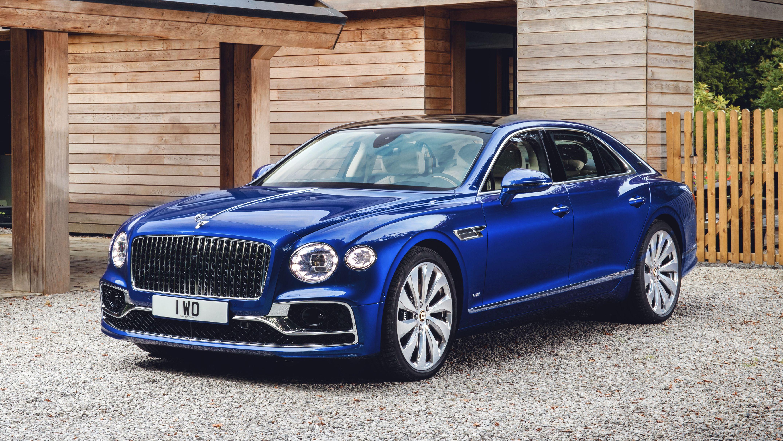190 Bentley 2003 And Beyond Ideas In 2021 Bentley Bentley Continental Bentley Car