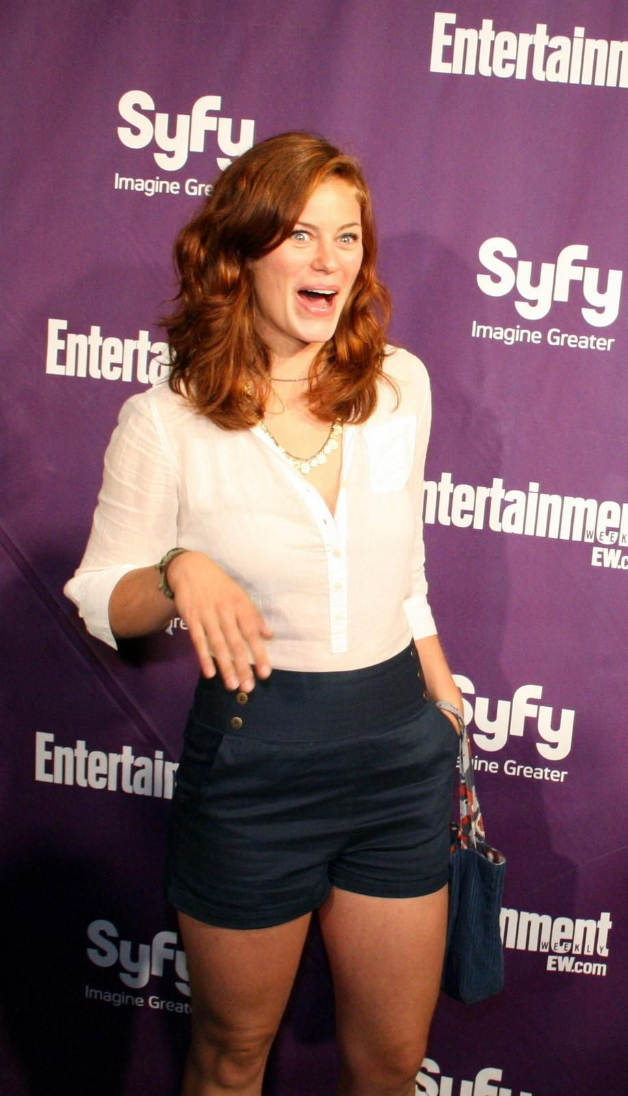 cassidy freeman imdbcassidy freeman smallville, cassidy freeman instagram, cassidy freeman, cassidy freeman once upon a time, cassidy freeman imdb, cassidy freeman twitter, cassidy freeman wiki, cassidy freeman wikipedia, cassidy freeman listal, cassidy freeman husband, cassidy freeman measurements, cassidy freeman bikini, cassidy freeman nudography, cassidy freeman married