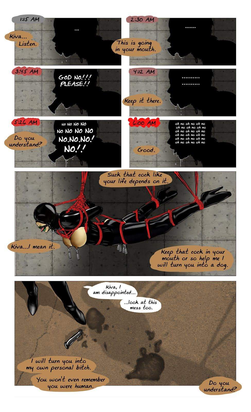 Pin On Comics-5148