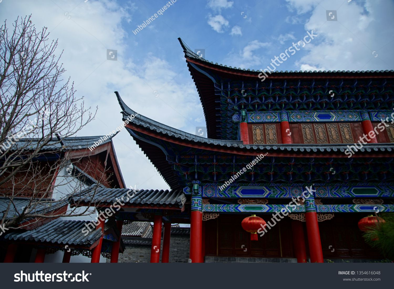 Traditional Chinese Architecture Building Landmarks China Sponsored Sponsored Architecture Chines Chinese Architecture Architecture Building Architecture