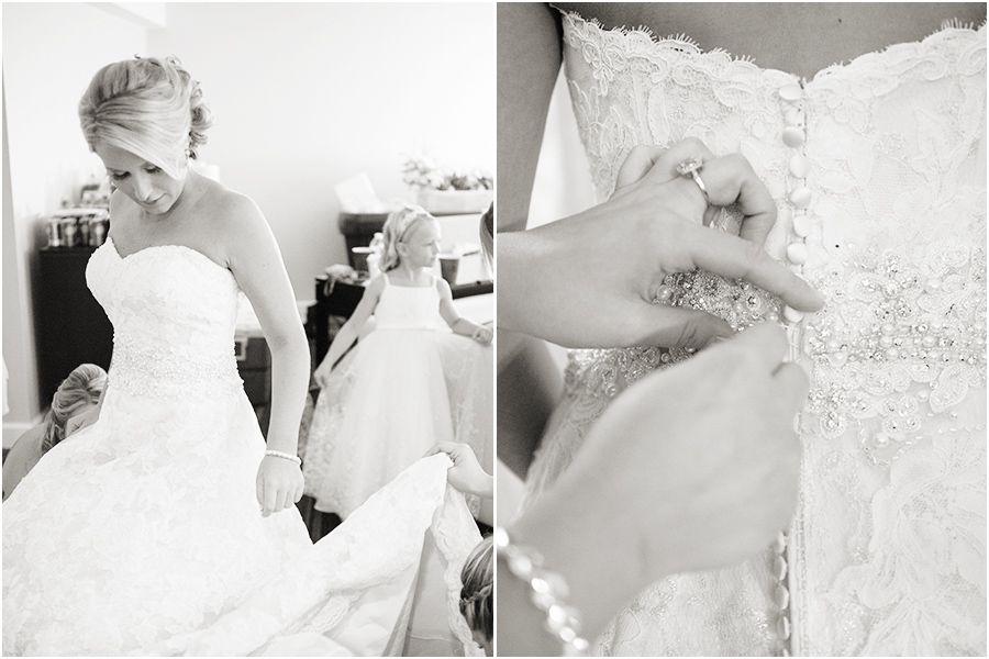 cool wedding shot ideas%0A Wedding photography
