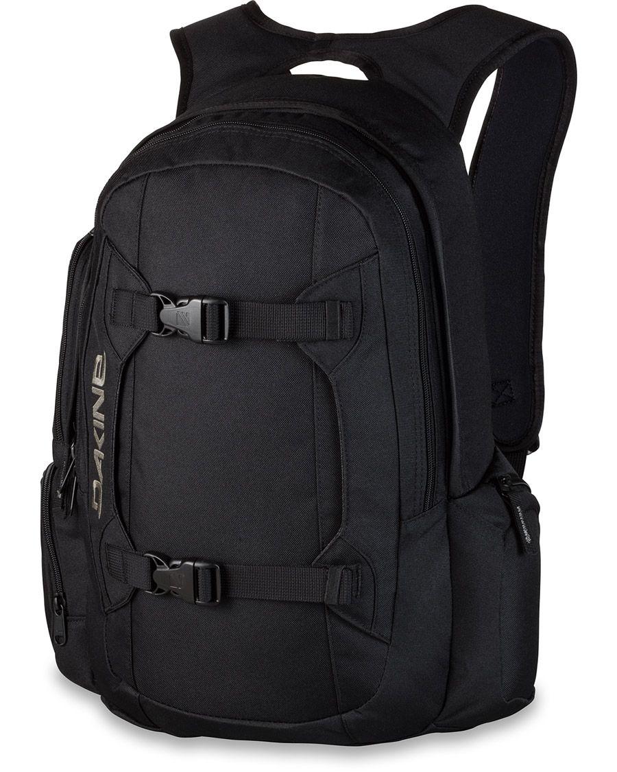 Mission 25l 16w Dakine Backpacks Backpacks 25l Backpack