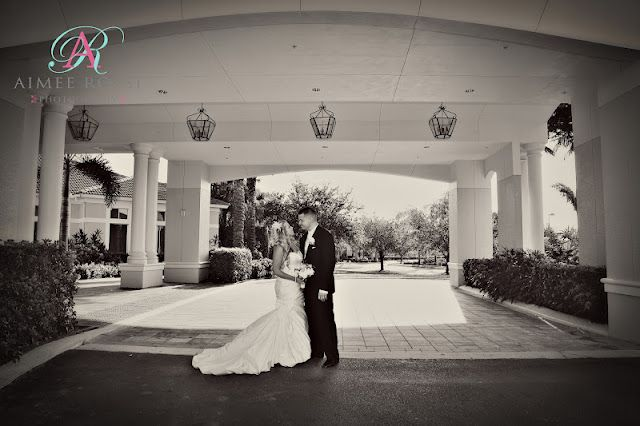 Such a beautiful place! Colonial Country Club  www.AimeeRossi.com  Ft Myers, FL