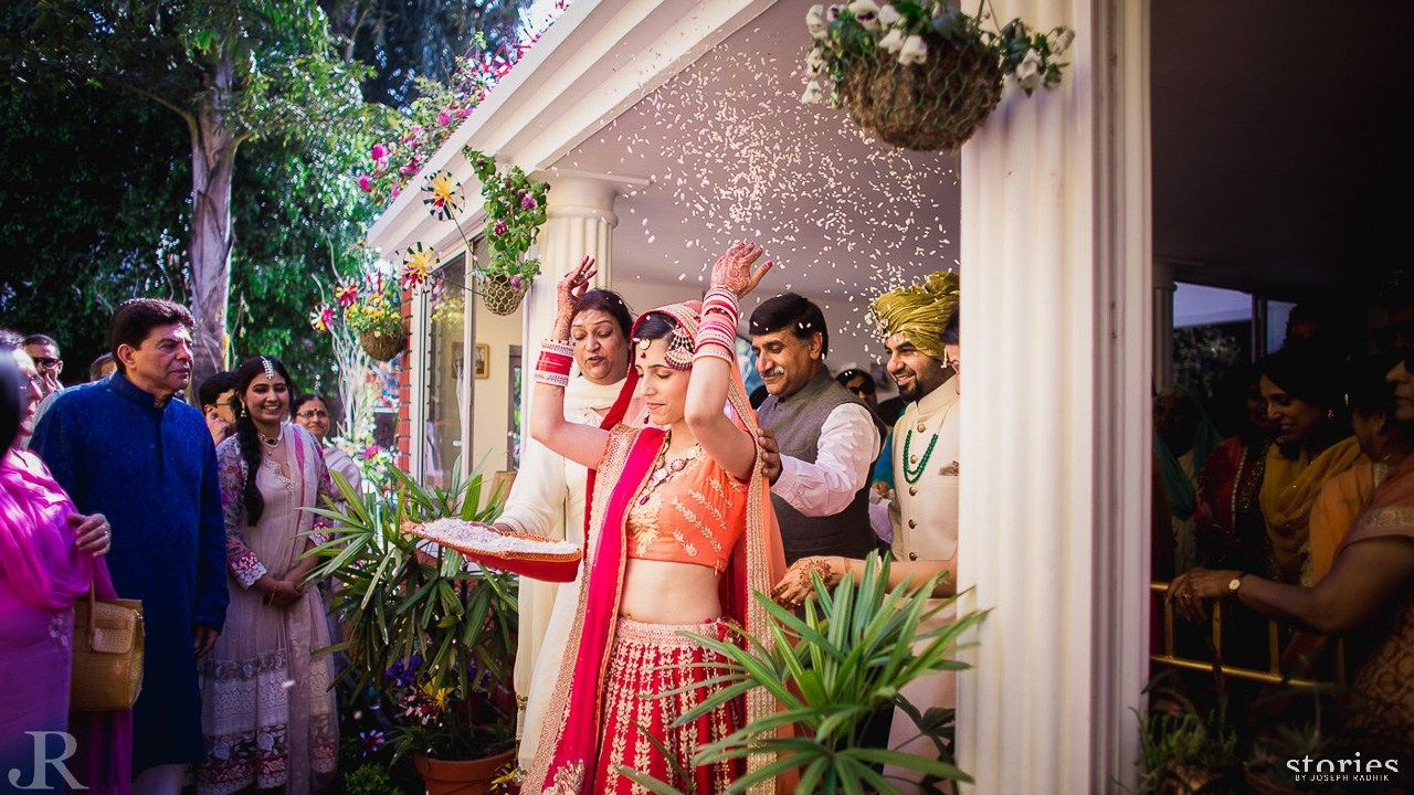 indian wedding photography design%0A     Indian Wedding Stories You u    ve Never Seen  Ep       Stories by
