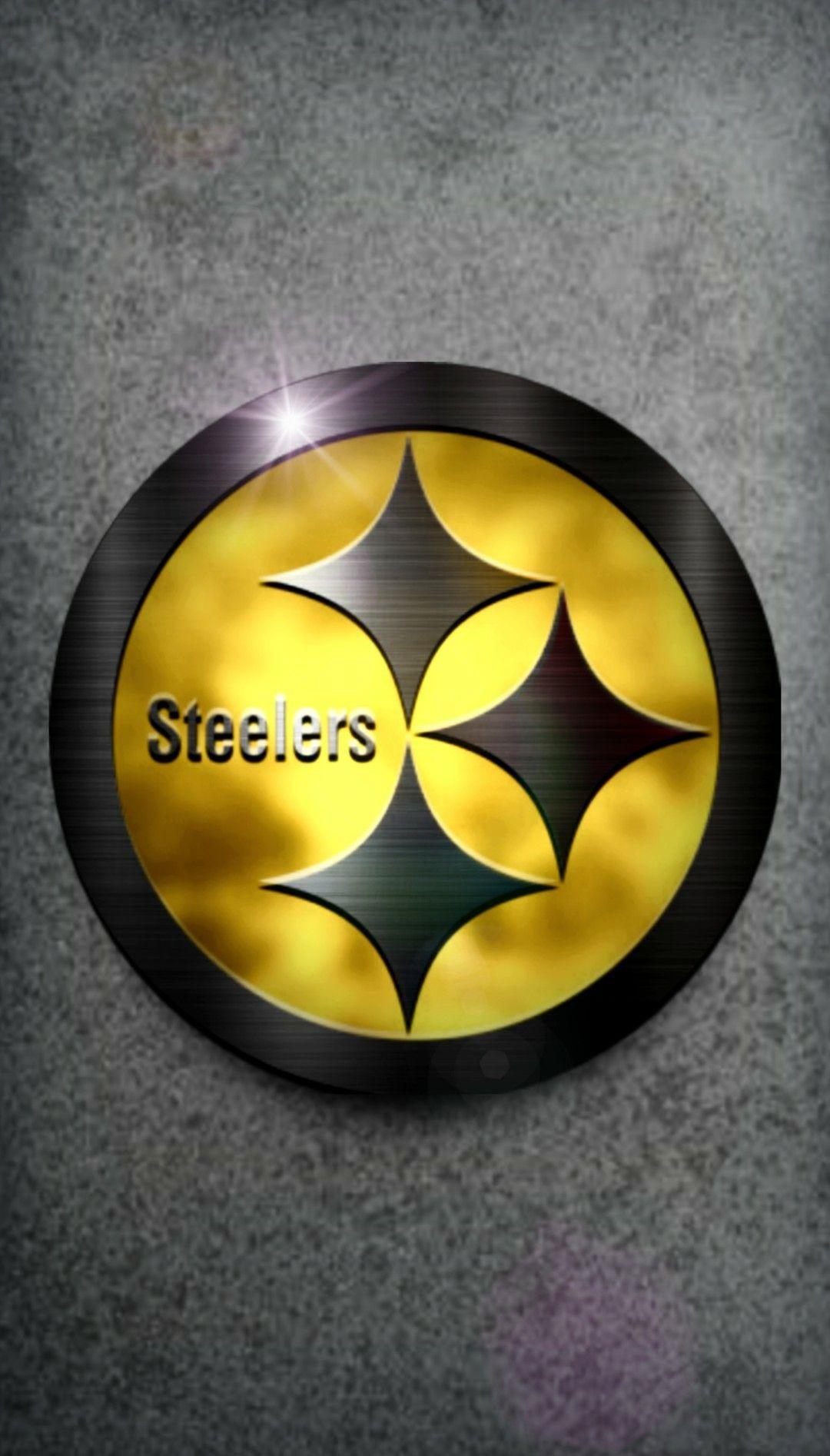 Pittsburgh Steelers Wallpaper Pittsburgh Steelers Wallpaper Pittsburg Steelers Pittsburgh Steelers