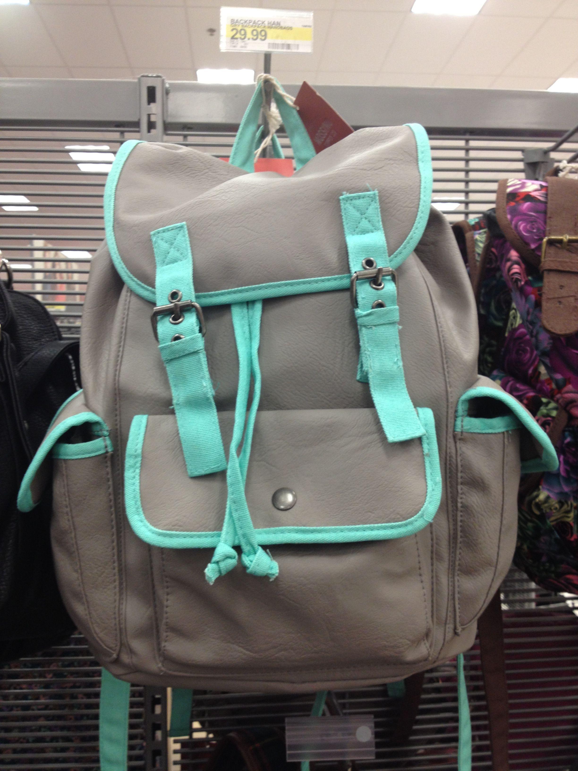 tar book bag back to school 13 pinterest tar and bag