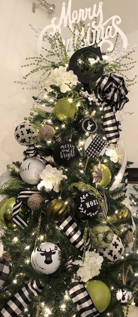 22+ Ideas Farmhouse Christmas Tree Topper Diy #blackchristmastreeideas 22+ Ideas Farmhouse Christmas Tree Topper Diy #blackchristmastreeideas