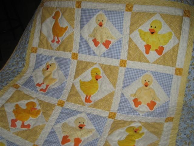 The Grand Tour How To Use The Site Diy Quilt Kid Quilts Patterns Baby Quilts To Make