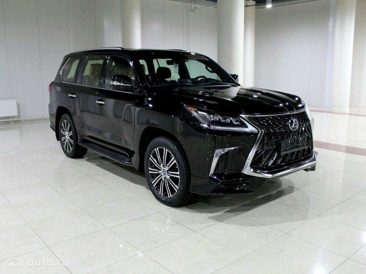 Lexus LX570 2018 Lexus, Luxury cars, Mom car