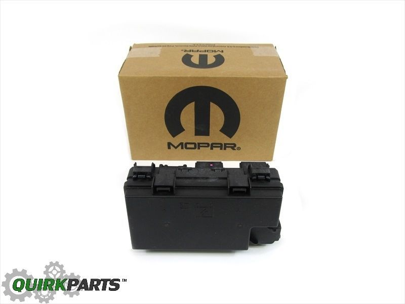 2008 jeep liberty dodge nitro power distrubution center fuse box 2008 jeep liberty dodge nitro power distrubution center fuse box oem new mopar