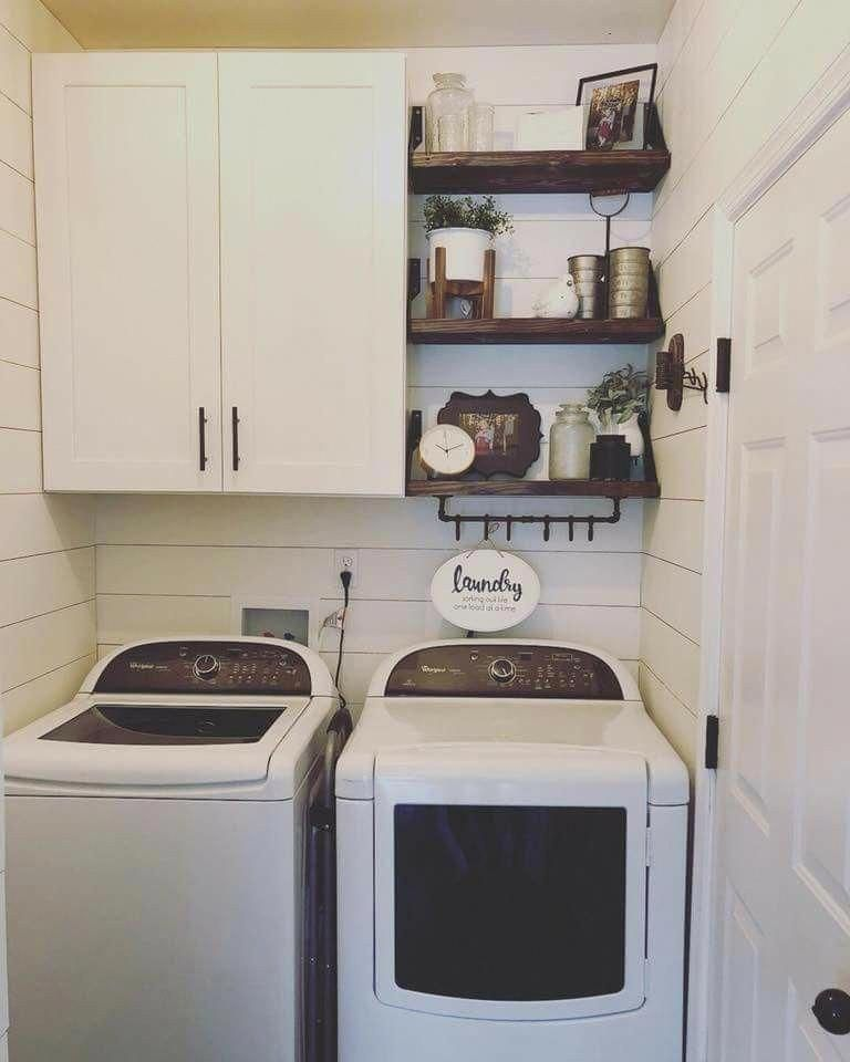 Excellent Laundry Room Storage Ideas Diy Detail Is Available On