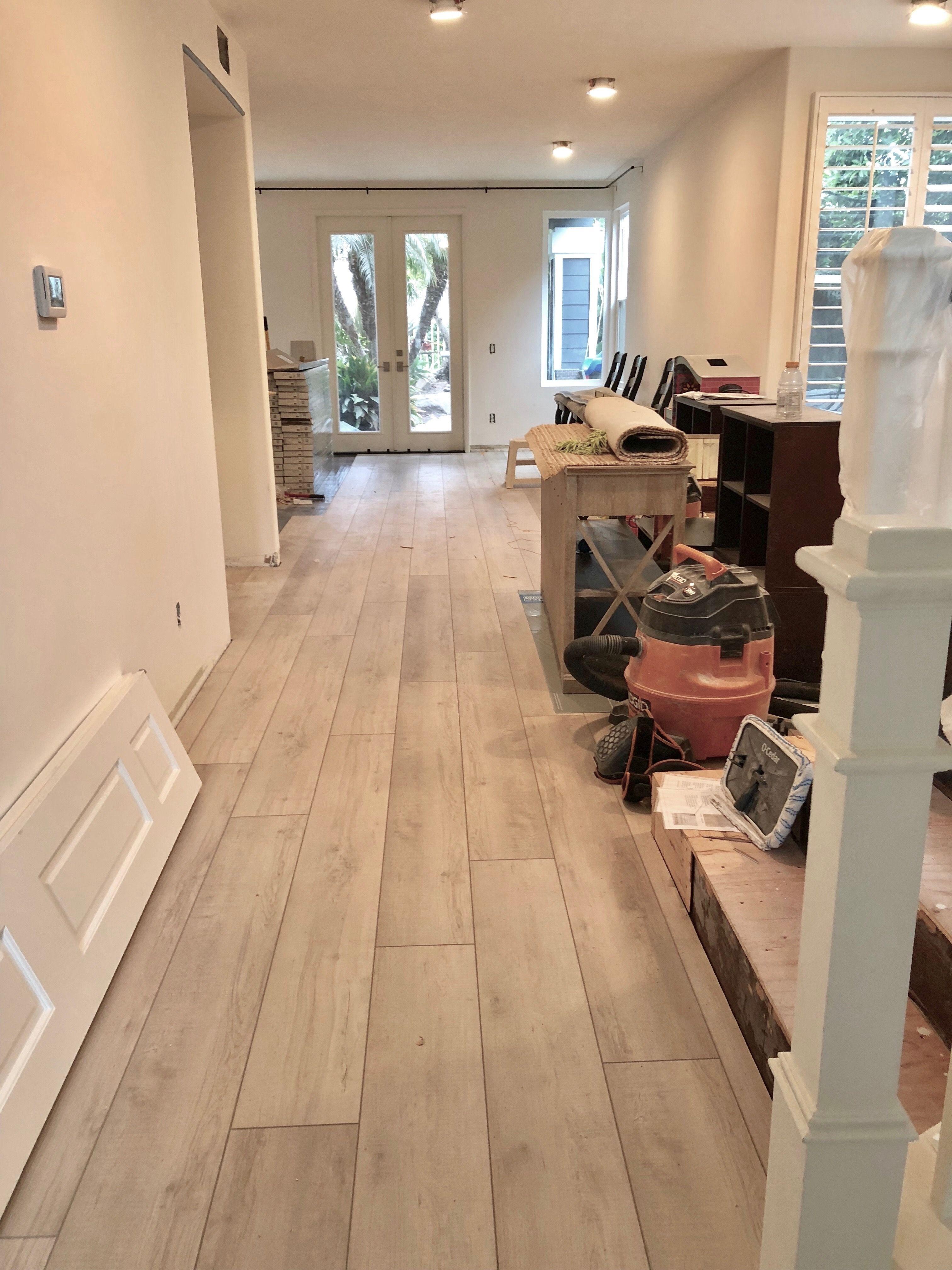 Hayes Oak Wide Plank Hardwood Floors Vinyl Wood