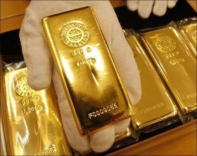 تراجع أسعار الذهب خلال التعاملات الأوروبية اليوم - https://7dnn.net/%d8%aa%d8%b1%d8%a7%d8%ac%d8%b9-%d8%a3%d8%b3%d8%b9%d8%a7%d8%b1-%d8%a7%d9%84%d8%b0%d9%87%d8%a8-%d8%ae%d9%84%d8%a7%d9%84-%d8%a7%d9%84%d8%aa%d8%b9%d8%a7%d9%85%d9%84%d8%a7%d8%aa-%d8%a7%d9%84%d8%a3%d9%88/