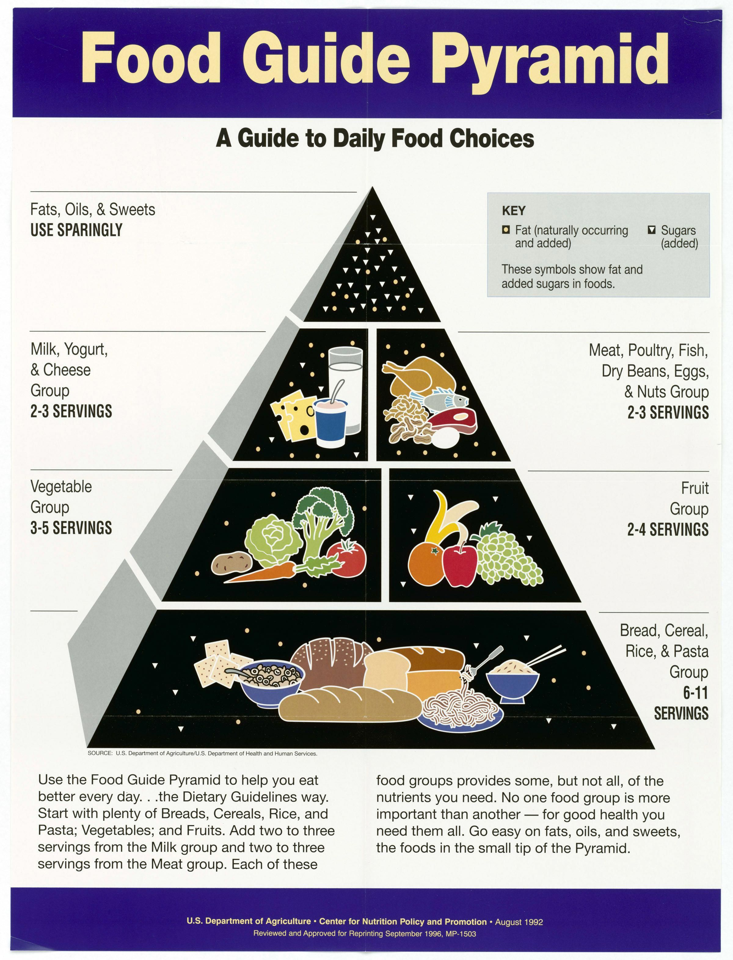 Calorie Is A System Of Energy A Food Offers For Your Body