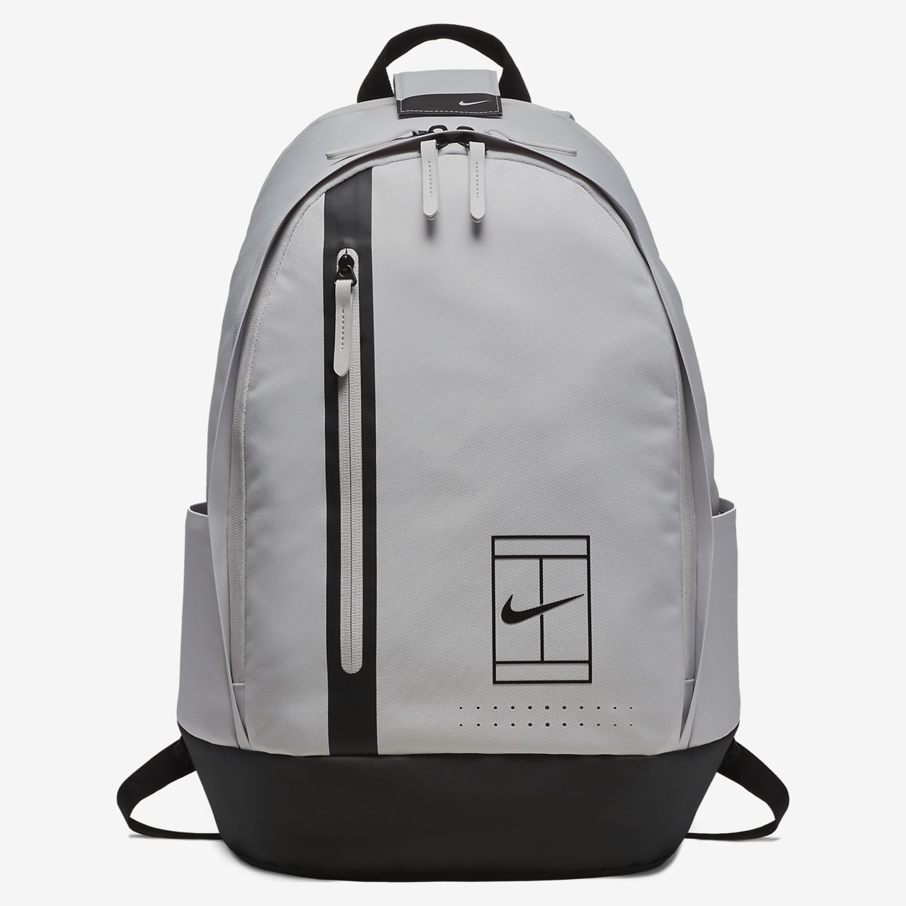 NikeCourt Advantage Tennis Backpack (With images) | Tennis