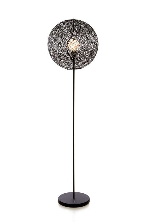 Moooi Random Light Led Small Floor Lamp Small Floor Lamps Moooi