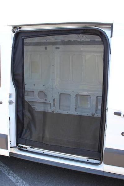 Knape And Vogt Kv 8080 Pocket Door With Hinges 12 8080pez 12 Pocket Doors Cupboard Door Hinges Sliding Doors Exterior