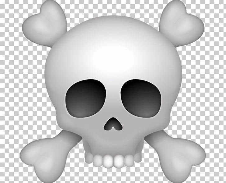 Pirate Skull Emoji Png Emojis Icons Logos Emojis Emoji Skull Pirate Skull