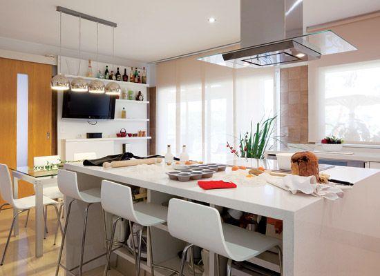 decoracion cocina buscar con google