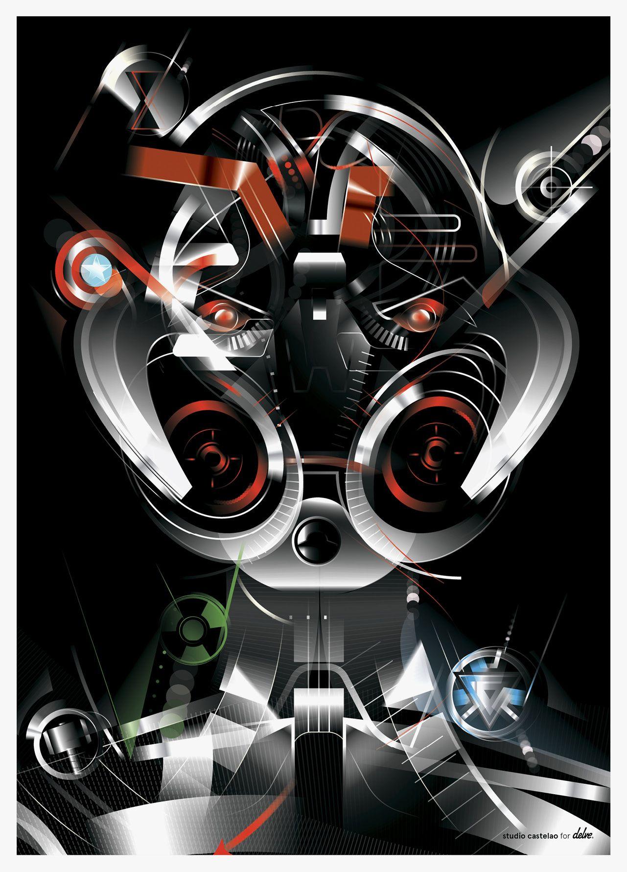 MarvelS The Avengers 2 Age Of Ultron Stream Deutsch