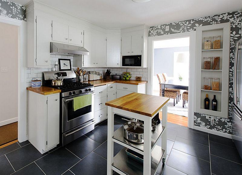 kitchen design square room. Room  small square kitchen ideas Google Search Downstairs